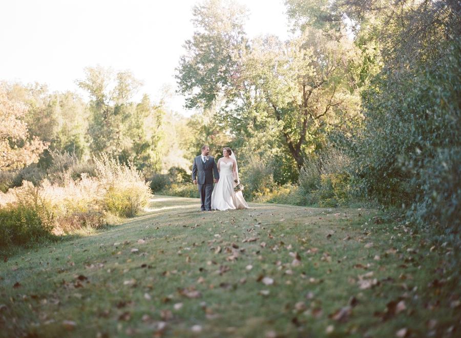 RKP_New_York_Wedding_CRJM_021.jpg