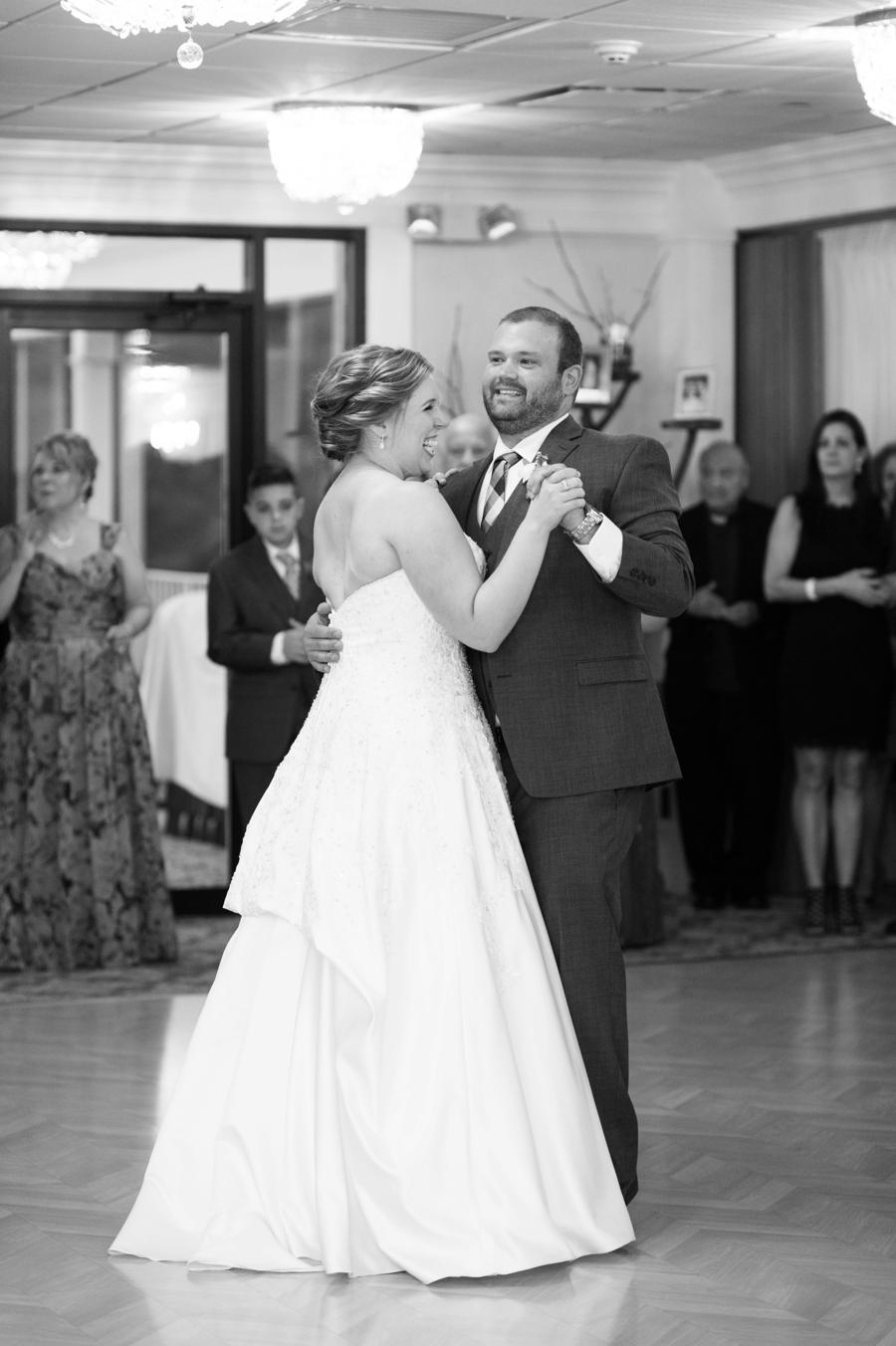 RKP_New_York_Wedding_CRJM_023.jpg