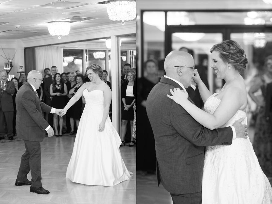 RKP_New_York_Wedding_CRJM_024.jpg