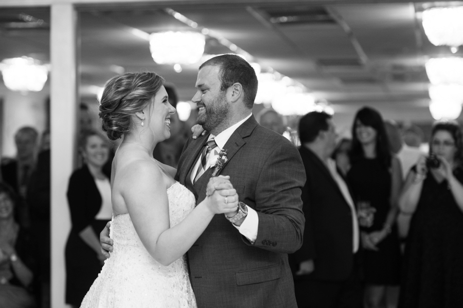 RKP_New_York_Wedding_CRJM_026.jpg