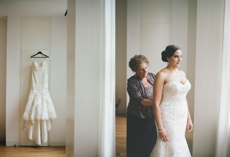 RKP_Bryant_Park_NYC_Wedding_DJ_002.jpg
