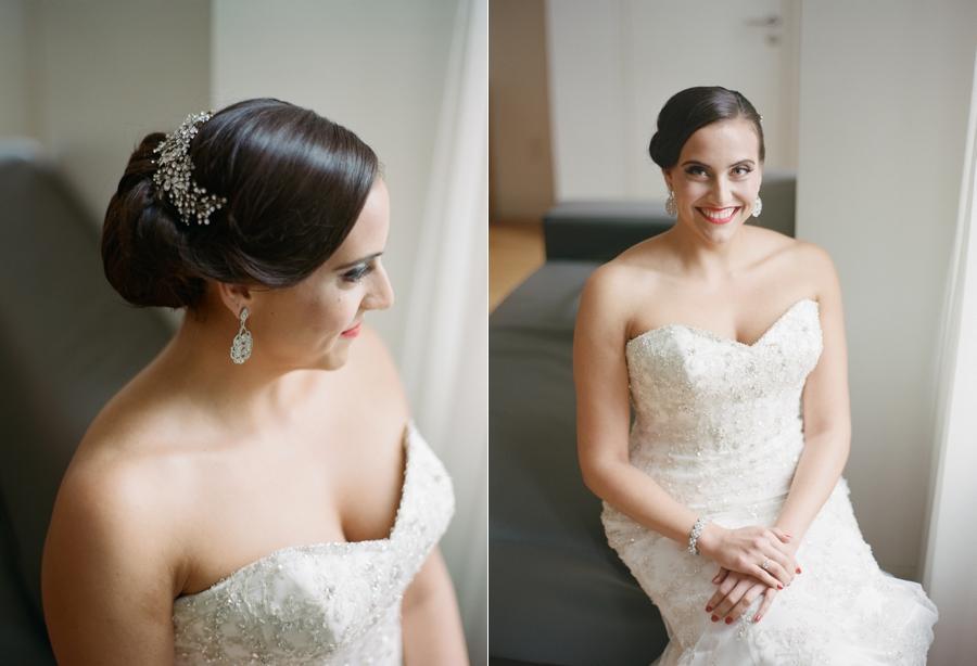 RKP_Bryant_Park_NYC_Wedding_DJ_004.jpg