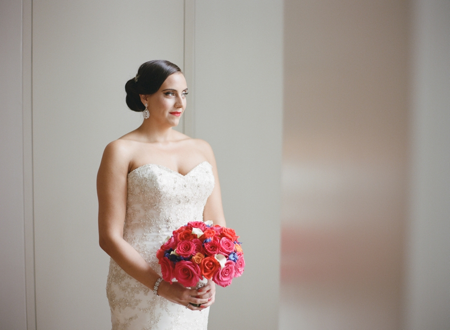 RKP_Bryant_Park_NYC_Wedding_DJ_005.jpg
