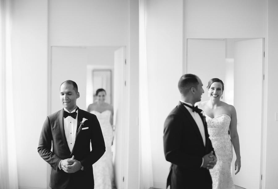 RKP_Bryant_Park_NYC_Wedding_DJ_006.jpg