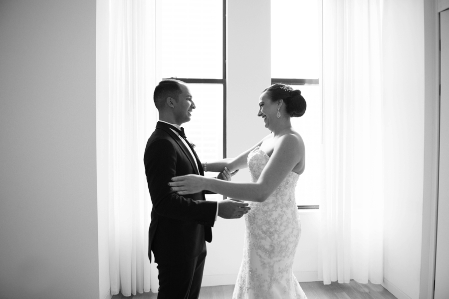 RKP_Bryant_Park_NYC_Wedding_DJ_007.jpg