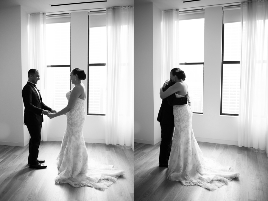 RKP_Bryant_Park_NYC_Wedding_DJ_008.jpg
