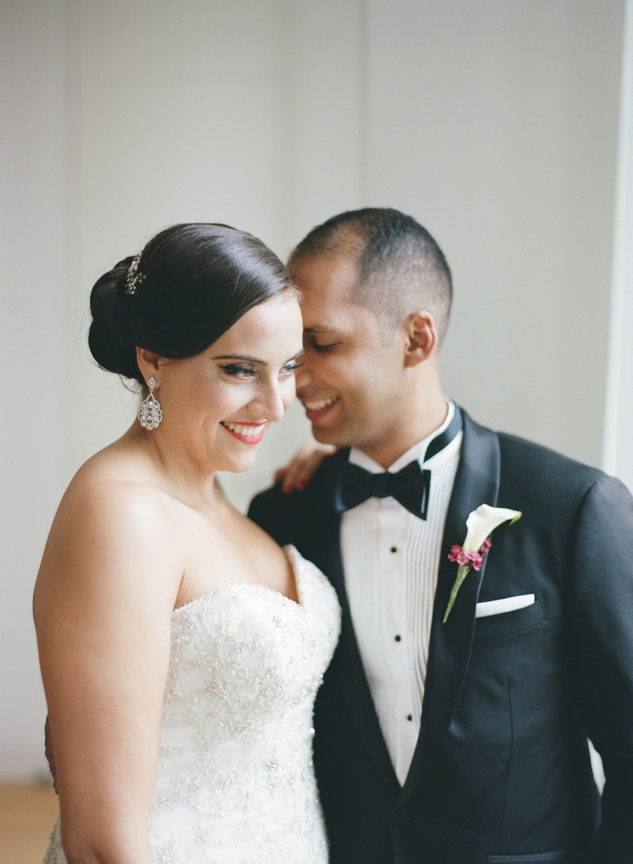 RKP_Bryant_Park_NYC_Wedding_DJ_009.jpg