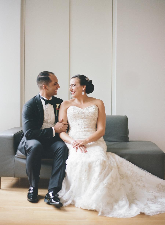 RKP_Bryant_Park_NYC_Wedding_DJ_011.jpg