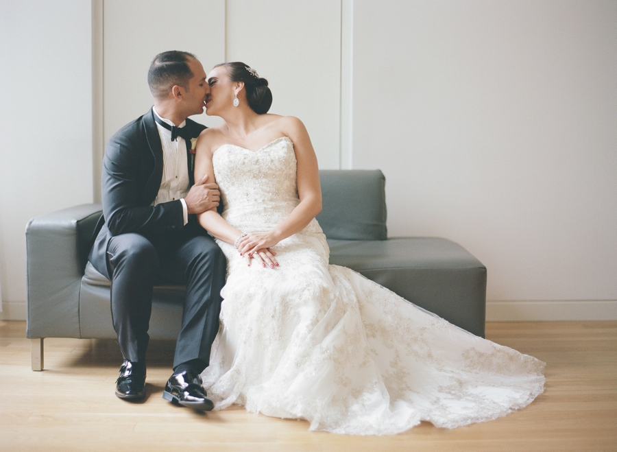 RKP_Bryant_Park_NYC_Wedding_DJ_012.jpg