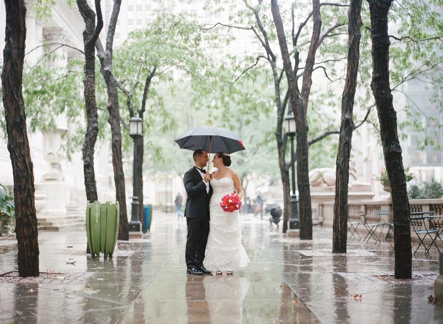 RKP_Bryant_Park_NYC_Wedding_DJ_013.jpg