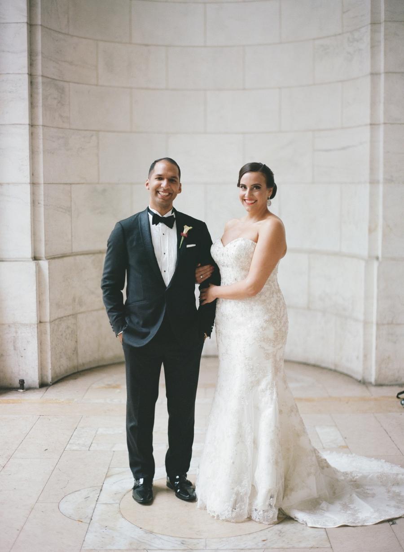 RKP_Bryant_Park_NYC_Wedding_DJ_014.jpg
