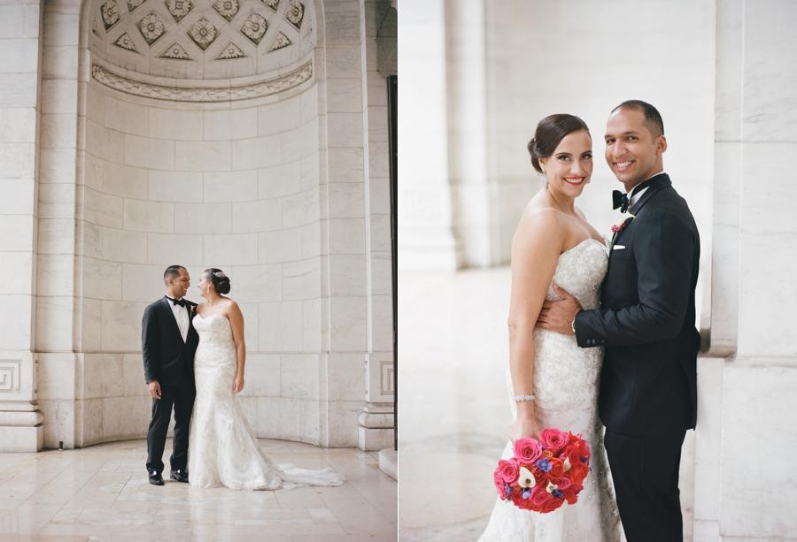 RKP_Bryant_Park_NYC_Wedding_DJ_015.jpg