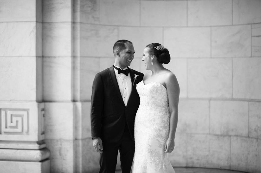RKP_Bryant_Park_NYC_Wedding_DJ_017.jpg