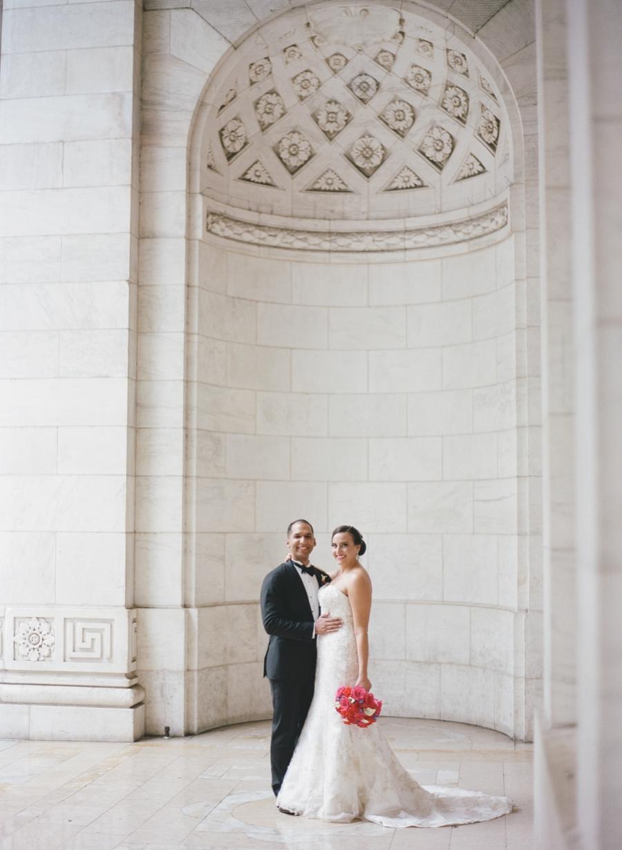 RKP_Bryant_Park_NYC_Wedding_DJ_016.jpg