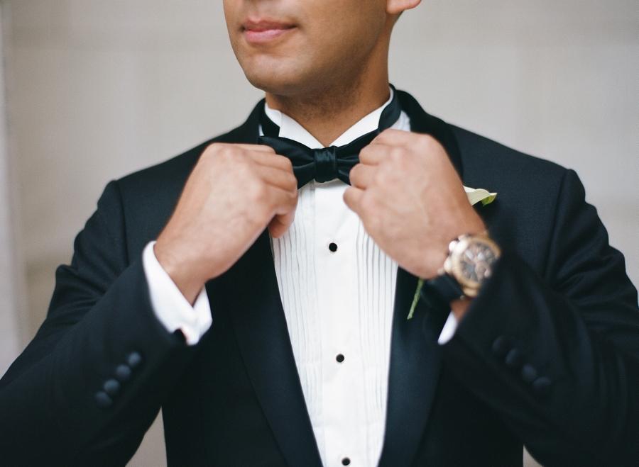 RKP_Bryant_Park_NYC_Wedding_DJ_019.jpg