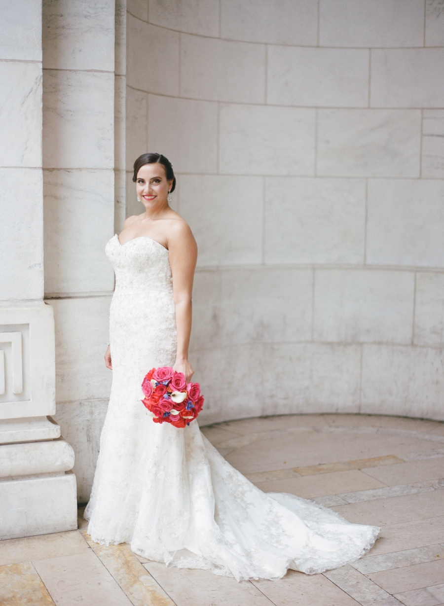 RKP_Bryant_Park_NYC_Wedding_DJ_018.jpg