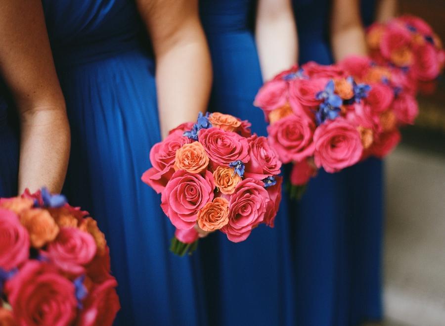 RKP_Bryant_Park_NYC_Wedding_DJ_021.jpg