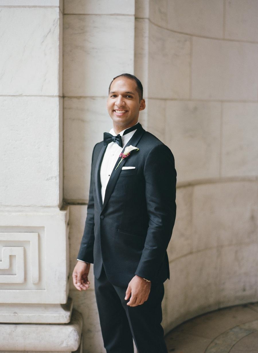 RKP_Bryant_Park_NYC_Wedding_DJ_020.jpg