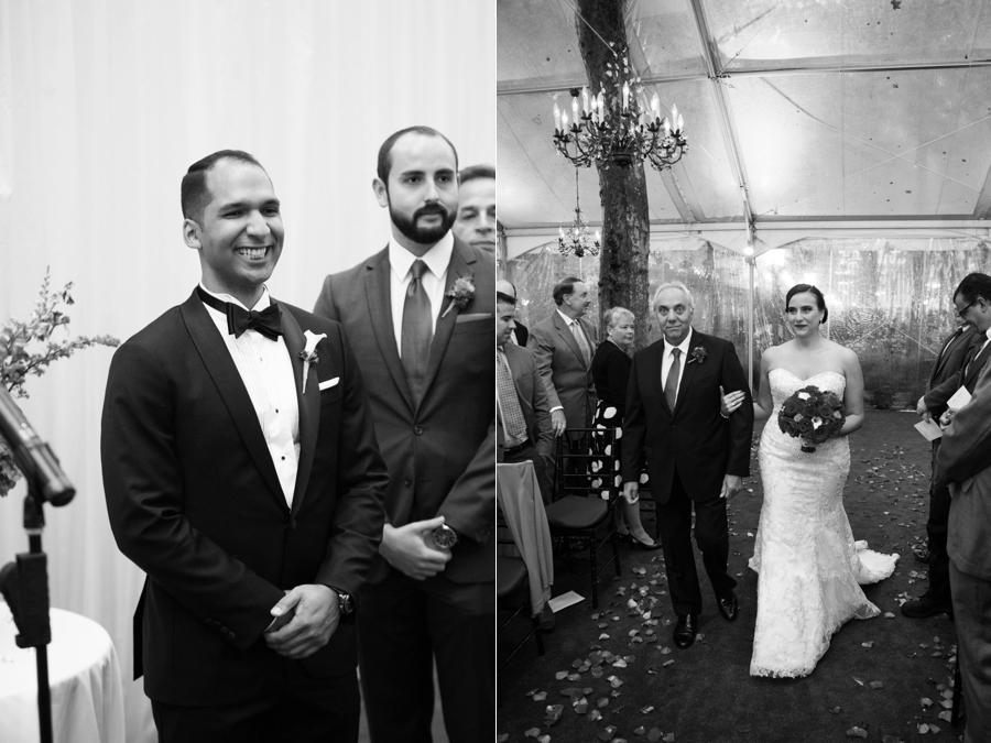 RKP_Bryant_Park_NYC_Wedding_DJ_025.jpg