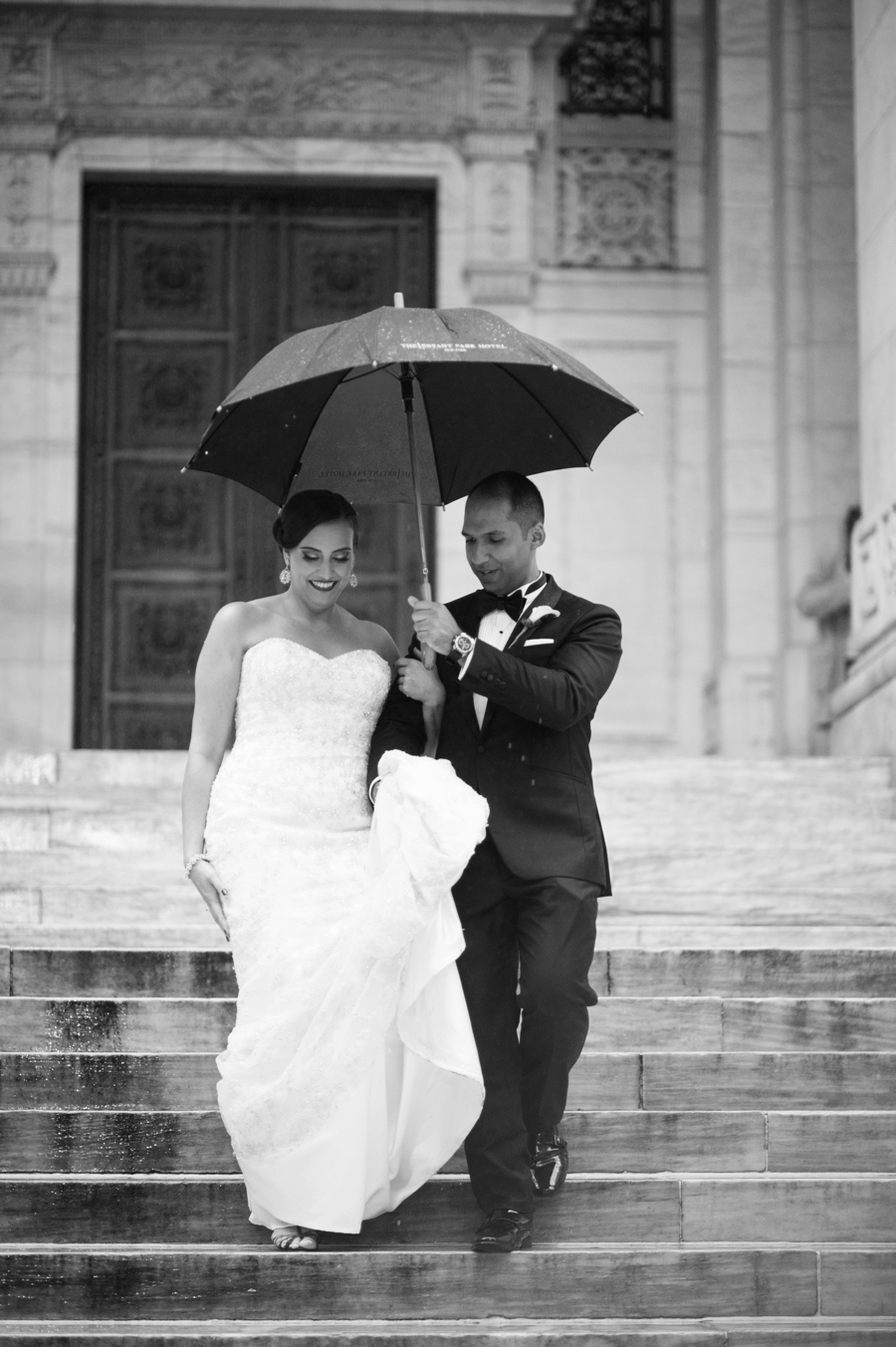 RKP_Bryant_Park_NYC_Wedding_DJ_024.jpg