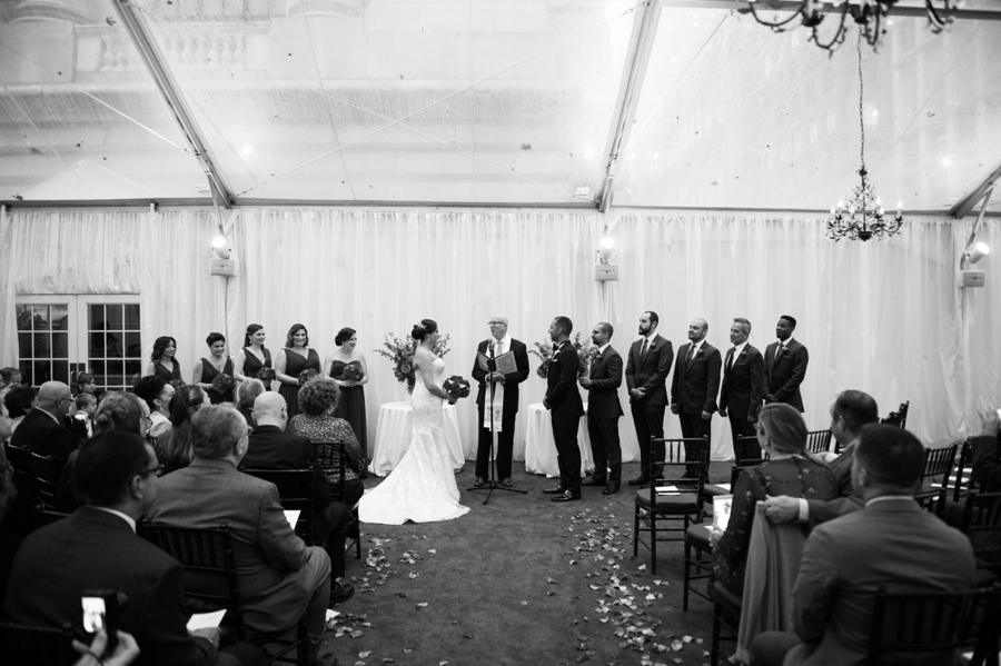 RKP_Bryant_Park_NYC_Wedding_DJ_026.jpg