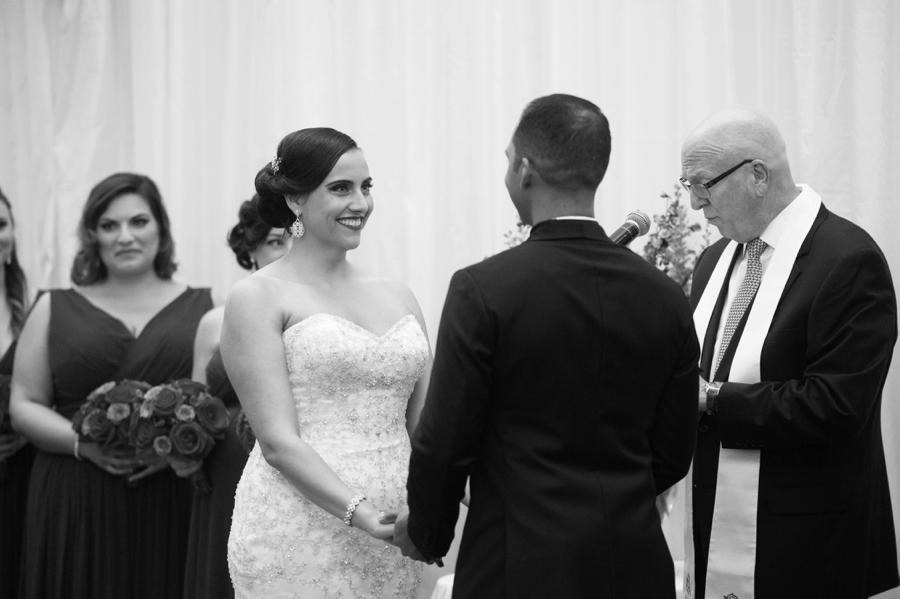 RKP_Bryant_Park_NYC_Wedding_DJ_027.jpg