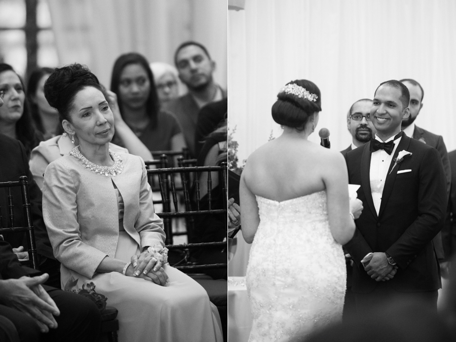RKP_Bryant_Park_NYC_Wedding_DJ_028.jpg