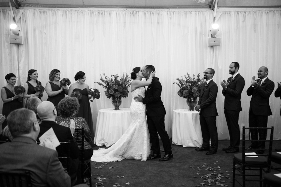 RKP_Bryant_Park_NYC_Wedding_DJ_030.jpg