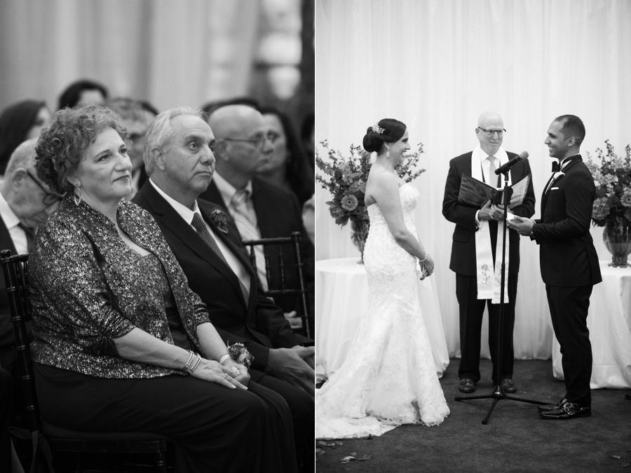 RKP_Bryant_Park_NYC_Wedding_DJ_029.jpg