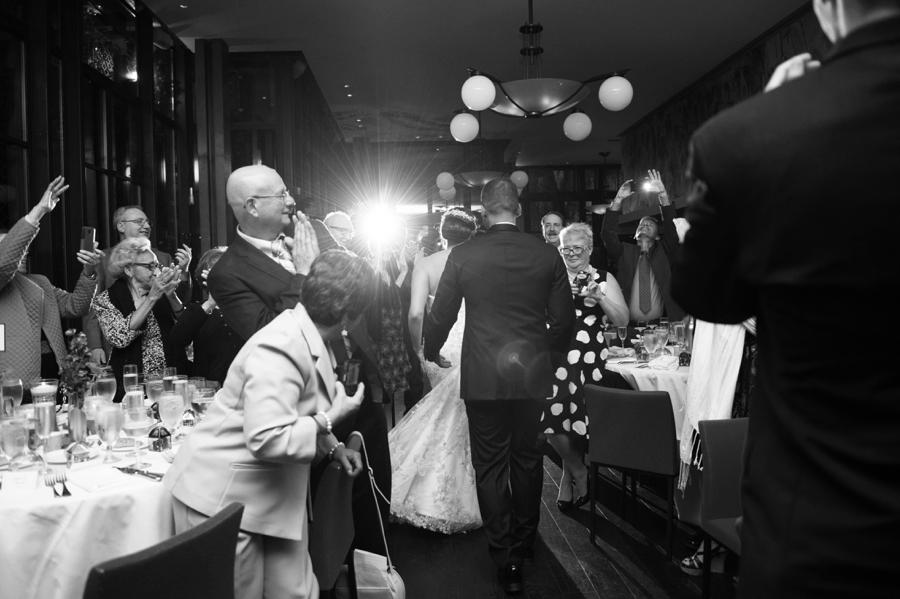 RKP_Bryant_Park_NYC_Wedding_DJ_035.jpg