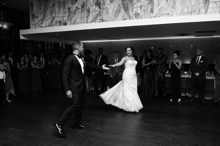 RKP_Bryant_Park_NYC_Wedding_DJ_036.jpg