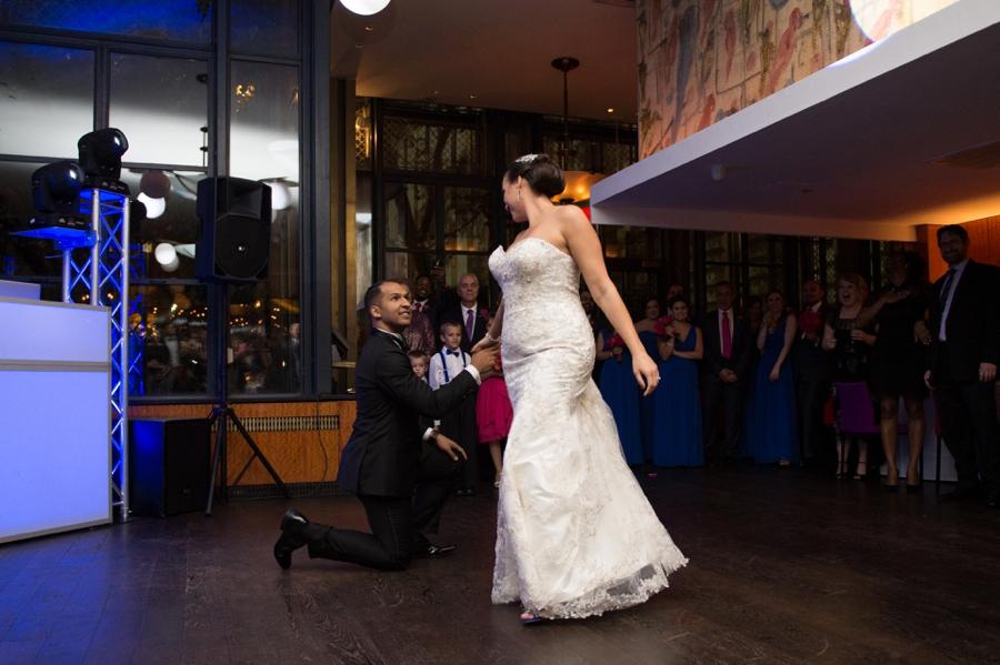 RKP_Bryant_Park_NYC_Wedding_DJ_038.jpg