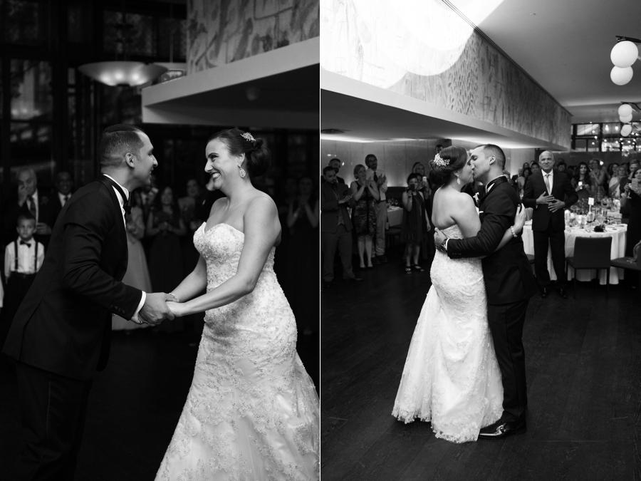 RKP_Bryant_Park_NYC_Wedding_DJ_040.jpg