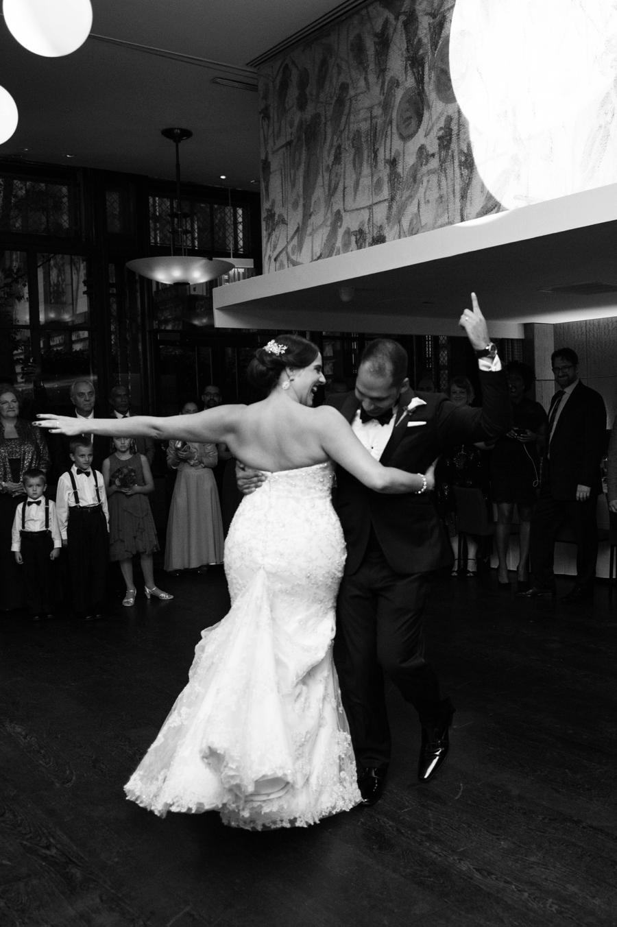 RKP_Bryant_Park_NYC_Wedding_DJ_039.jpg