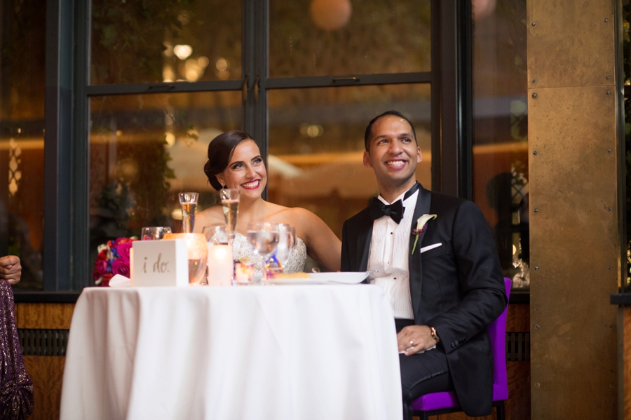RKP_Bryant_Park_NYC_Wedding_DJ_041.jpg
