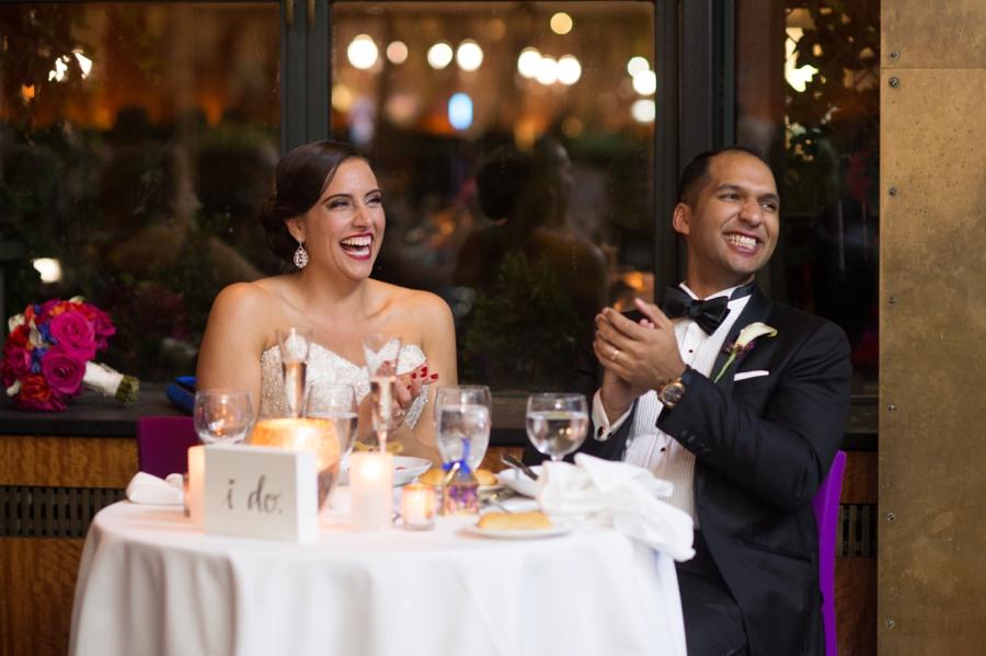 RKP_Bryant_Park_NYC_Wedding_DJ_043.jpg