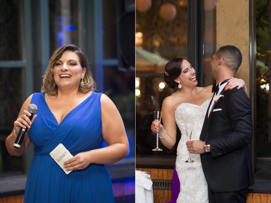 RKP_Bryant_Park_NYC_Wedding_DJ_044.jpg