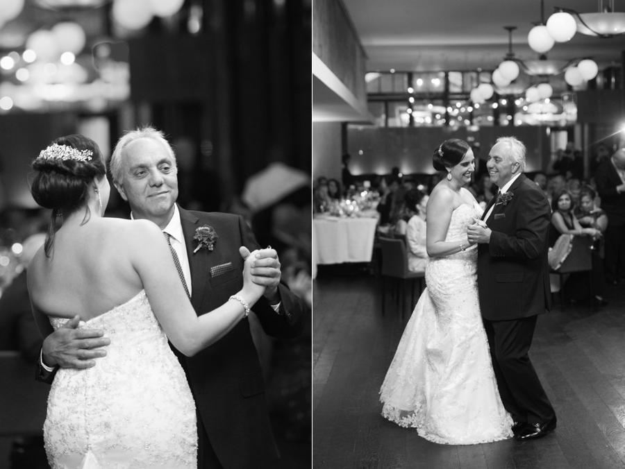 RKP_Bryant_Park_NYC_Wedding_DJ_046.jpg