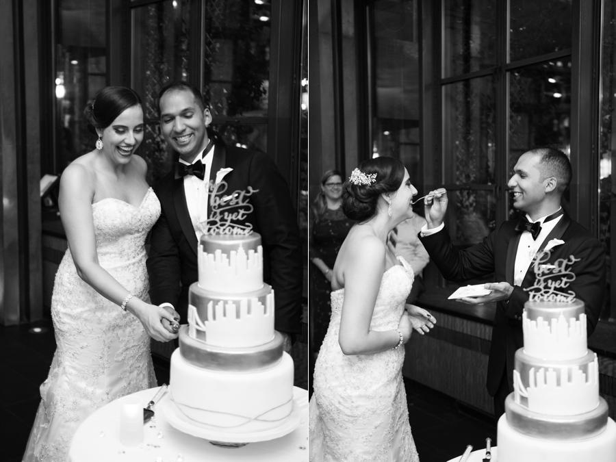 RKP_Bryant_Park_NYC_Wedding_DJ_049.jpg
