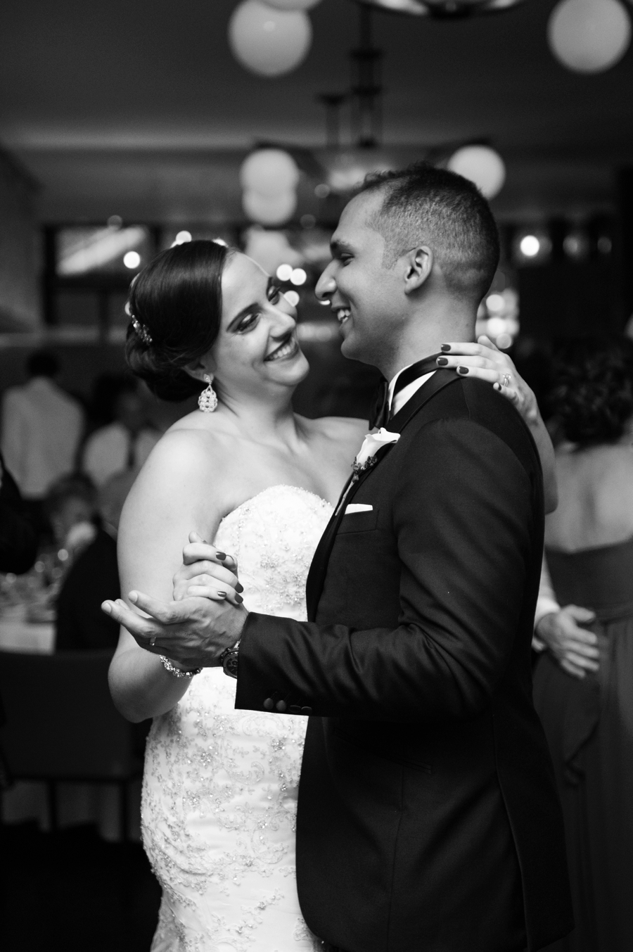 RKP_Bryant_Park_NYC_Wedding_DJ_048.jpg