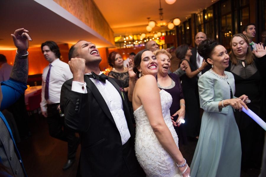 RKP_Bryant_Park_NYC_Wedding_DJ_050.jpg