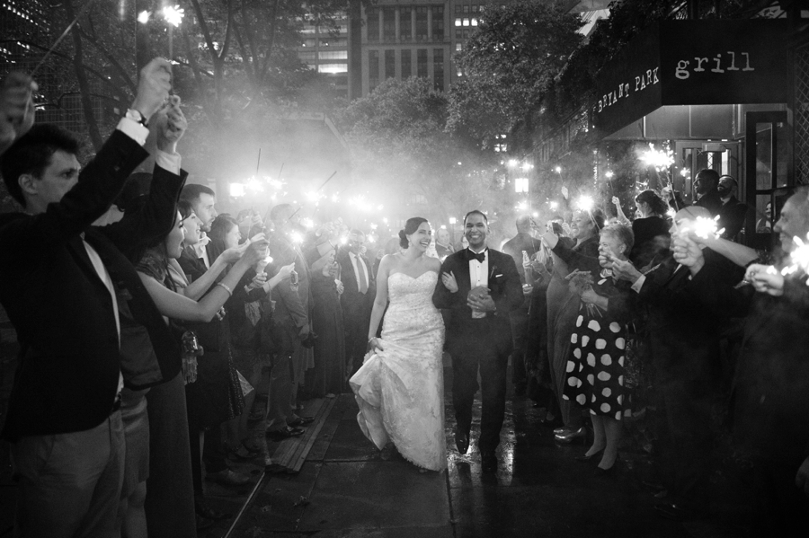 RKP_Bryant_Park_NYC_Wedding_DJ_051.jpg