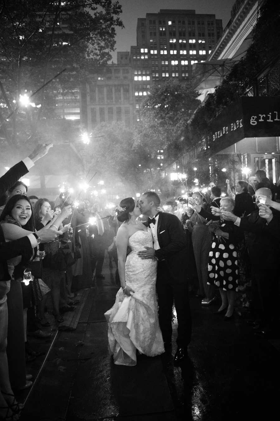 RKP_Bryant_Park_NYC_Wedding_DJ_052.jpg