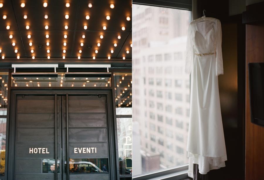 Housing_Works_Bookstore_NYC_Wedding_KE_001.jpg