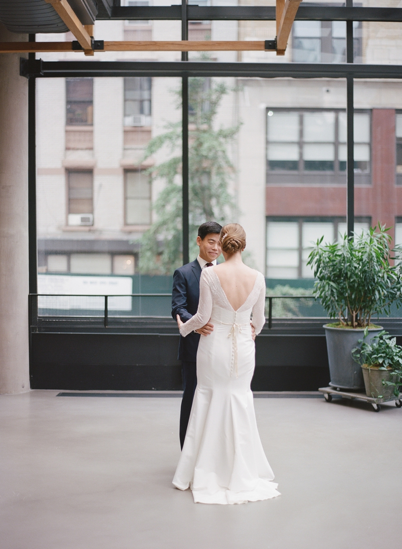 Housing_Works_Bookstore_NYC_Wedding_KE_009.jpg
