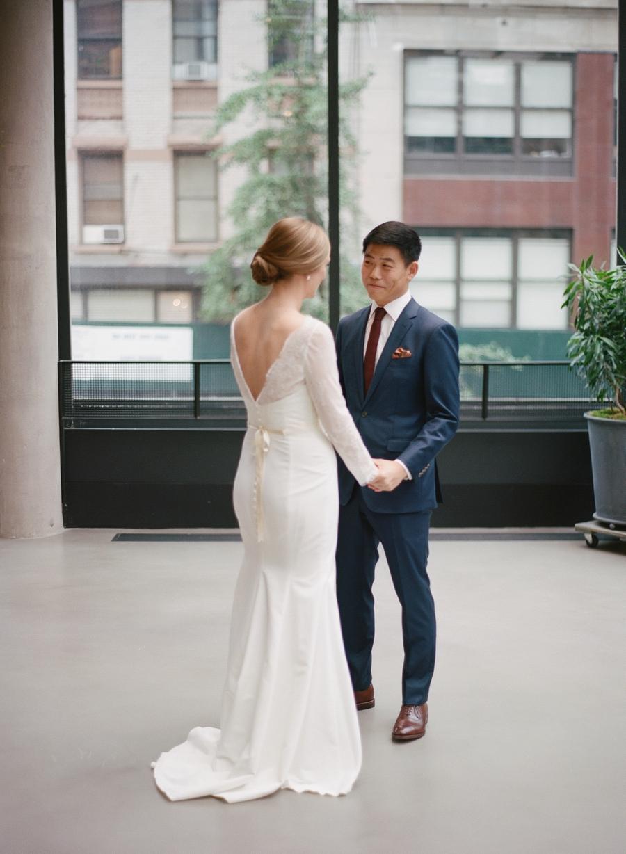 Housing_Works_Bookstore_NYC_Wedding_KE_012.jpg