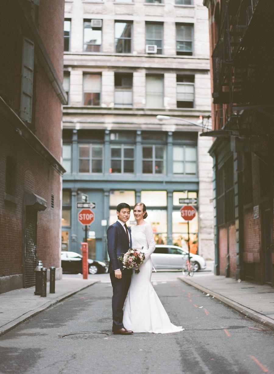 Housing_Works_Bookstore_NYC_Wedding_KE_014.jpg