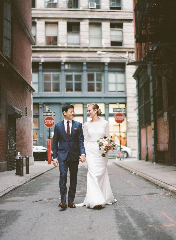 Housing_Works_Bookstore_NYC_Wedding_KE_016.jpg