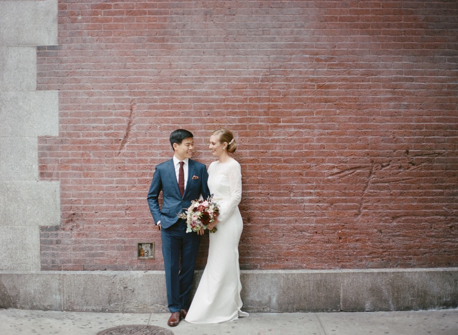 Housing_Works_Bookstore_NYC_Wedding_KE_021.jpg