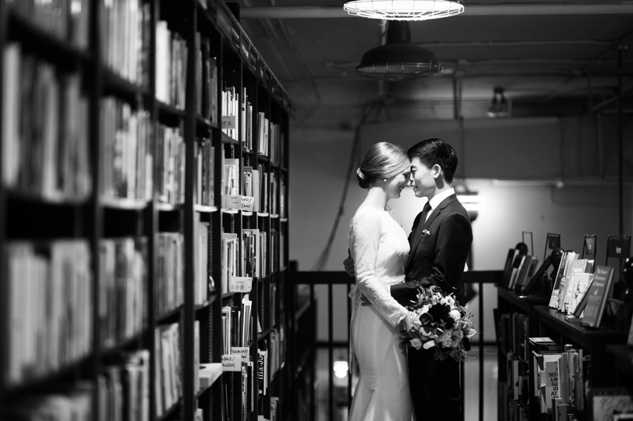 Housing_Works_Bookstore_NYC_Wedding_KE_026.jpg